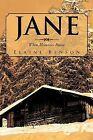 Jane: When Memories Pause by Elaine Benson (Paperback / softback, 2012)