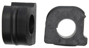 Suspension Stabilizer Bar Bushing Kit Front ACDelco Pro 45G1534