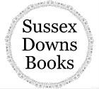 sdownsbookstore