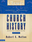 Chronological and Background Charts of Church History by Robert Walton (Paperback, 2005)