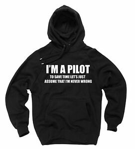 I-Am-A-Pilot-Gift-For-Pilot-Hooded-Sweatshirt-Sweater-Hoodie-Pilot-Gifts