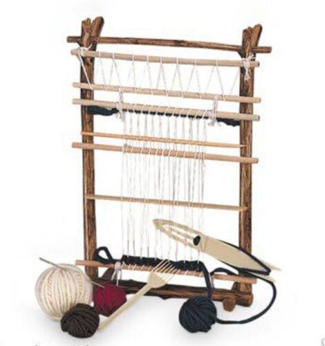 American Girl Josefina/'s Weaving Loom Replacement Warp Brand NIB