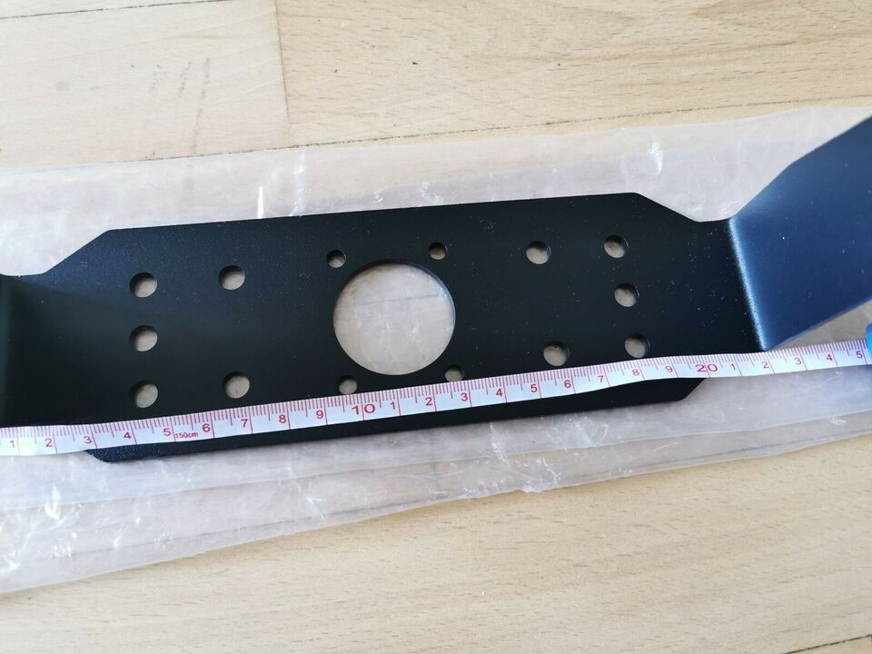 Different marine instruments and 2 mounts for k...