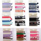 Colorful Elastic Magic Hair Ties Hair Band Ponytail Fashion Bracelet Hair Rope