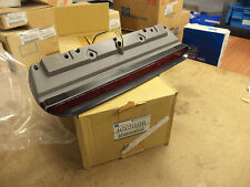 GENUINE SUBARU HIGH LEVEL BRAKE LIGHT PART NO:84701FC030ND FITS FORESTER NEW+