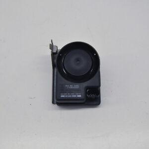 AUDI Q3 (8U) Alarm Siren