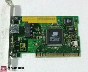 3COM CORPORATION 3C905C-TXTX-M DRIVER FOR MAC