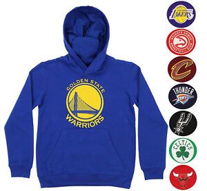 Outerstuff-NBA-Youth-Primary-Logo-Team-Color-Fleece-Hoodie-Team-Variation