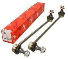 2x Stange//Strebe Stabilisator FEBI BILSTEIN 21808