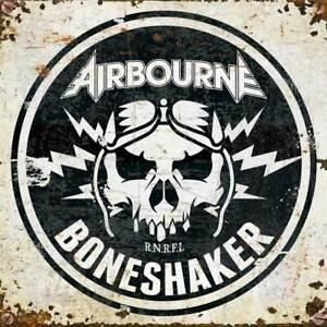 Airbourne-Boneshaker-NEW-CD-ALBUM