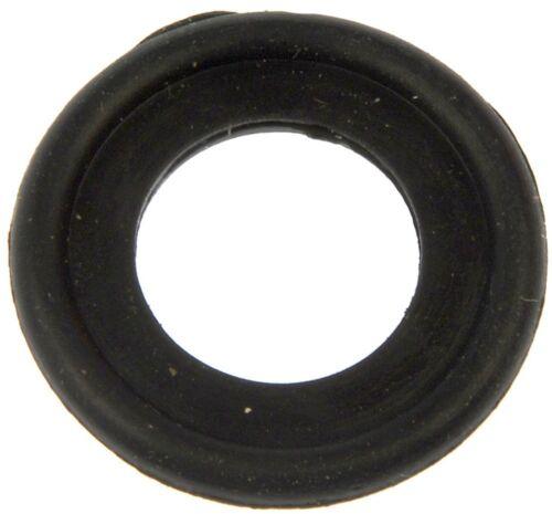 Engine Oil Drain Plug Gasket Dorman 097-119.1