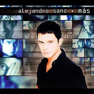 Mas-by-Alejandro-Sanz-CD-Mar-2007-WEA-Latina