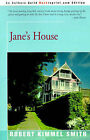 Jane's House by Robert Kimmel Smith (Paperback / softback, 2000)