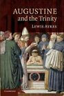 Augustine and the Trinity by Dr. Lewis Ayres (Paperback, 2014)