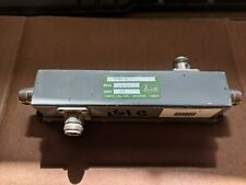HP 797D Dual Directional Coupler for sale online | eBay