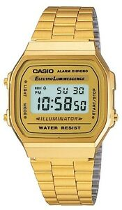 Casio-Watch-A168WG-9-Vintage-Illuminator-Gold-Steel-Ivanandsophia-COD-PayPal
