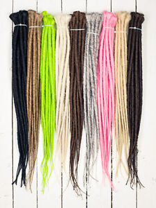 DreadLab-Single-Ended-Synthetic-Dreadlocks-Pack-of-10-Backcombed-Extensions
