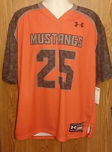 Mustangs-Jersey-SMU-Large-Football-Mens