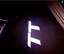Indexbild 25 - Lumière de bienvenue Light Door Welcome Projector For AUDI audi S3 quattro A4 Q3