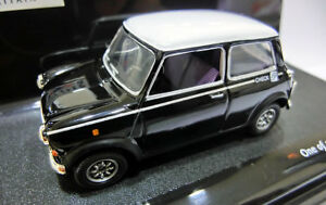 Mini-escala-1-43-Limited-Edition-Vitesse