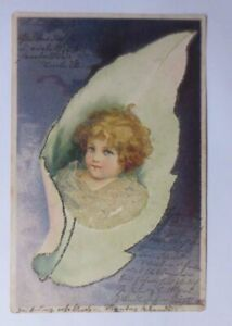 034-Children-Sheet-Fashion-034-1904-Glitzerperlchen