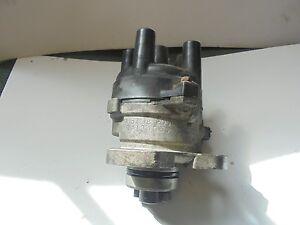 Distribuidor-Kia-Mentor-1994-1-6I-KK13718200A-DA124055