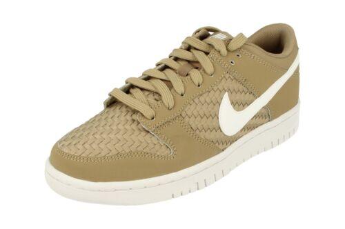 904234 200 Dunk Nike Sportive Uomo Tennis Basse Scarpe Da nX87Ox8