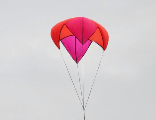 "54"" Parachute for Drone or RC Airplane UAV"
