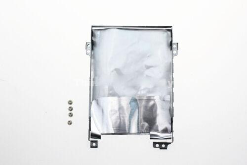 Genuine New Lenovo Y700 Y700-15 Y700-17 Y700-15ISK HDD Hard Drive Caddy /& Cable