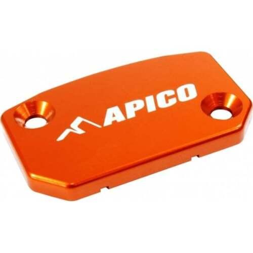 KTM 2000-17 Orange Brembo Apico Front Brake// Clutch Master Cylinder Cover