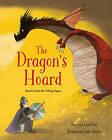 The Dragon's Hoard by Lari Don (Hardback, 2016)