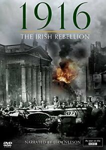 1916-The-Irish-Rebellion-BBC-RTE-Narrated-by-Liam-Neeson-DVD-Region-2