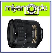 Nikon AF 24-85mm f/2.8-4D IF Lens