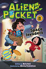 Space Invaders by Nate Ball (Paperback, 2016)