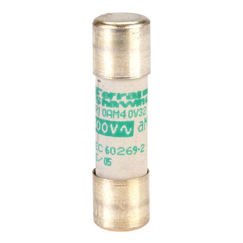 Mersen 16543 32 A 10x38mm HRC suis Fuse