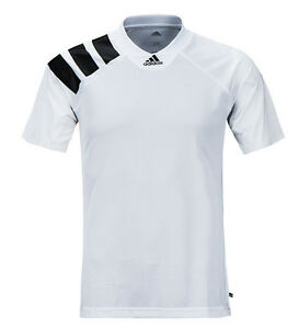 Adidas tango icona stadium s / s top az9708 bj9435 soccer football