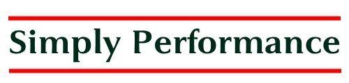 simplyperformance
