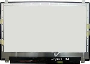 """ACER TRAVELMATE 5744-BIC50 LAPTOP 15.6/"""" LCD LED Display Screen"""