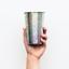 Fine-Glitter-Craft-Cosmetic-Candle-Wax-Melts-Glass-Nail-Hemway-1-64-034-0-015-034 thumbnail 273