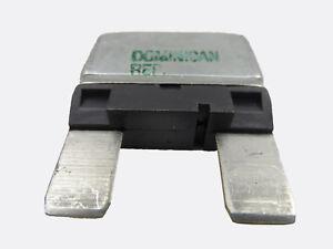 New oem 30 amp maxi type circuit breaker green gm12077843 1982 image is loading new oem 30 amp maxi type circuit breaker publicscrutiny Choice Image