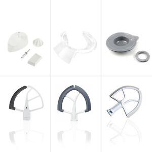 Replacement-parts-For-KitchenAid-4-5-5QT-Stand-Mixer-Pouring-Shield-Tilt-Head
