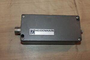 Heidenhain-EXE-602-D-5F-bloc-interface-CNC-TOUR-API