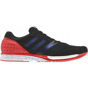 Antique Men Adidas Running Shoes Adizero Xt Boost Trail Home