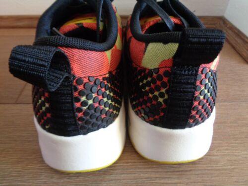 Thea Jcrd 5 Prm Air 7 5 38 Nouveau 700 Baskets Nike 5 Femmes Uk Max Eu Us 807385 qUwExpt
