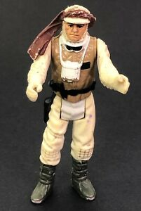 Vintage-Kenner-Star-Wars-Luke-Skywalker-Hoth-Battle-Gear-1980-Hong-Kong