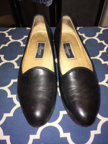Cole Haan Bragano Formal Opera Shoes 10D