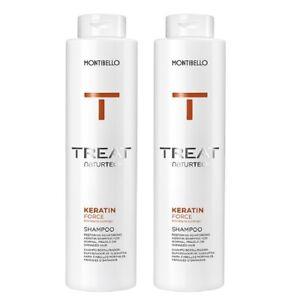 Shampoo-Cheratina-Montibello-Treat-Twin-Pack-1000ml