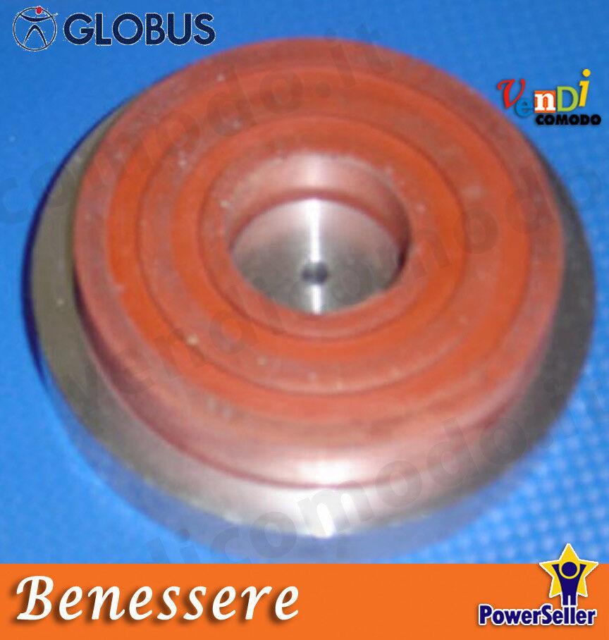 Piedini antivibranti per pedane vibranti tapis fitness tapis vibranti roulant G1056 GLOBUS 67e95f