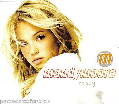 Lil candy mandy