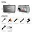 9-034-Octa-Core-Android-9-0-64-GB-ROM-GPS-WLAN-Autoradio-Navi-fuer-VW-Passat-Golf-5 Indexbild 9